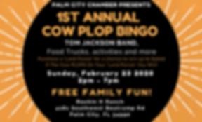 1st annual cow plop bingo.png