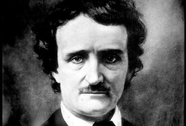 Edgar_Allan_Poe_portrait.jpg
