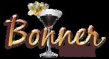 Bonner Bar