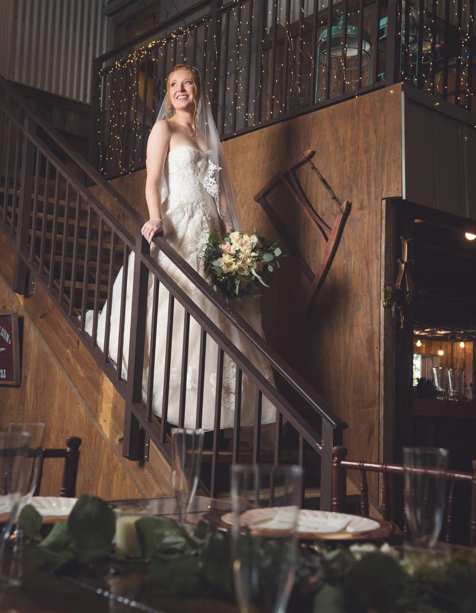 Bride Staircase.jpg
