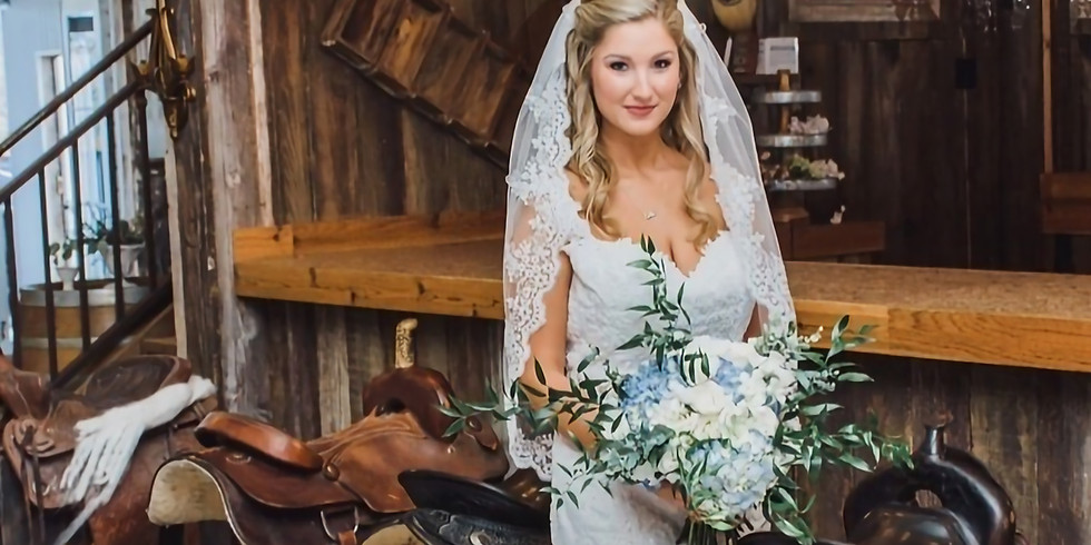 Bride Registration