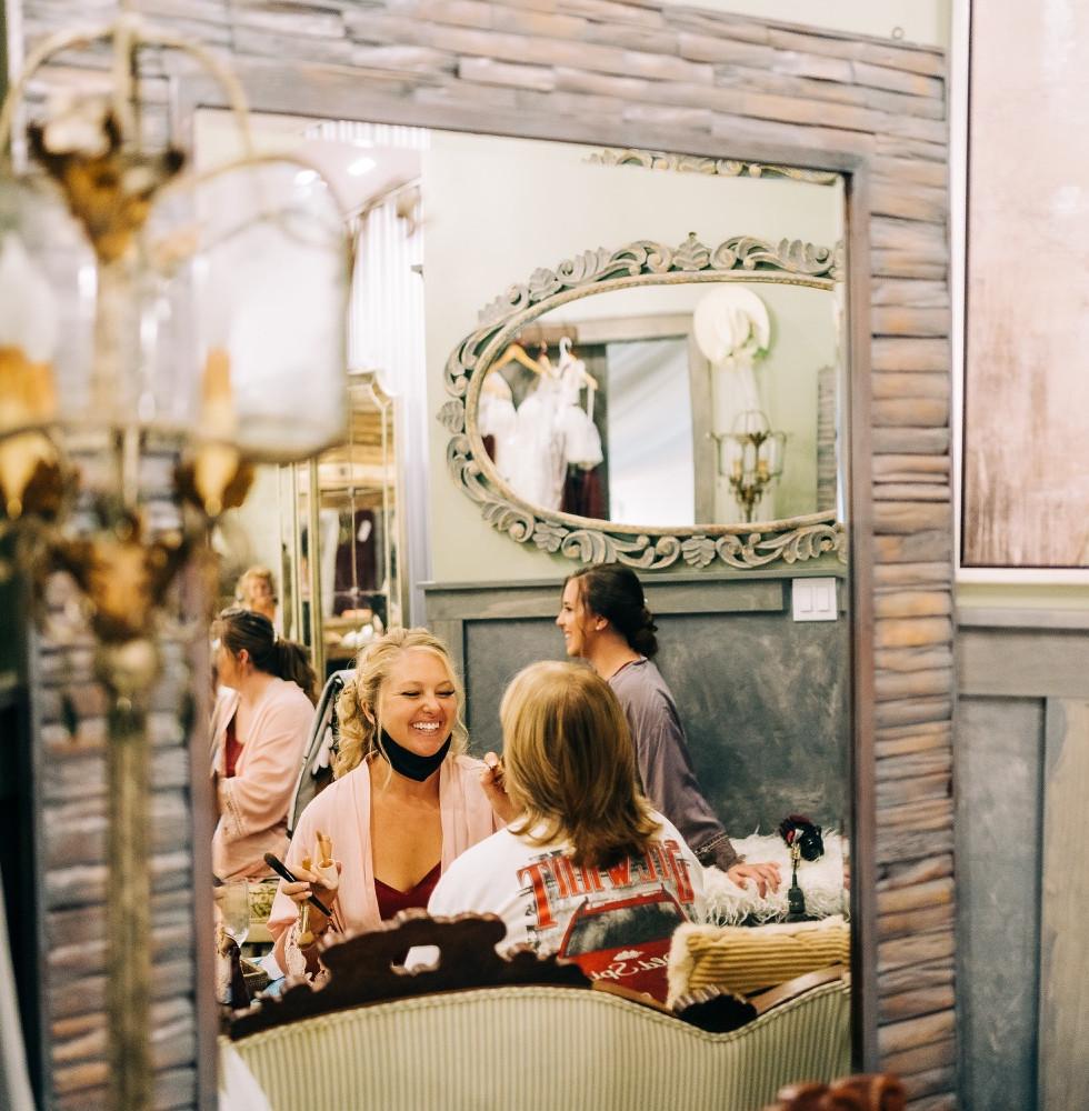 mirror bridesmaids.jpg