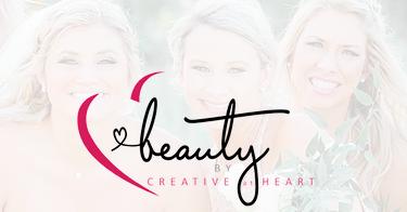 Beauty By Creative Heart