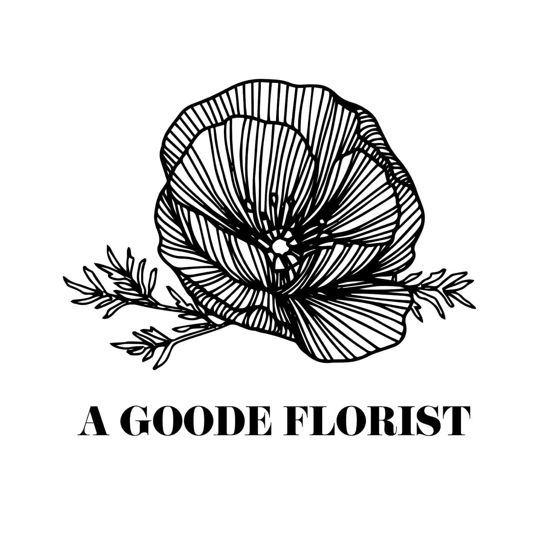 A Goode Florist
