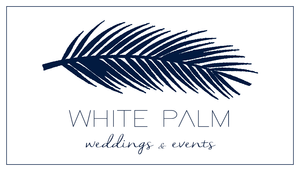 White Palm Events