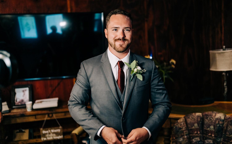groom.jpg