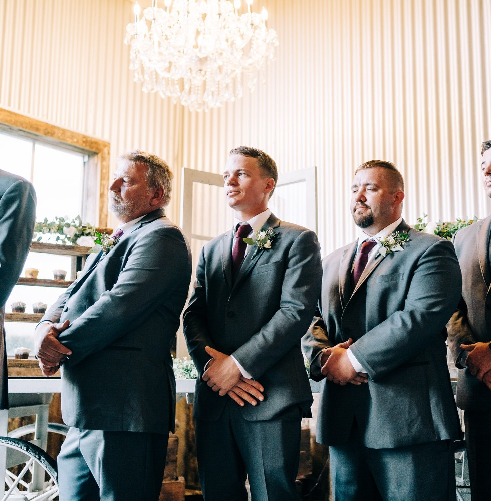 groomsmen indoor wedding.jpg