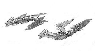 DraganShip3.jpg