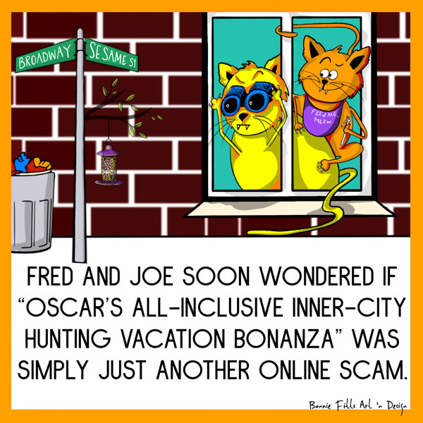 Fitts-Bonnie-CatHuntScam-20MAR.jpg