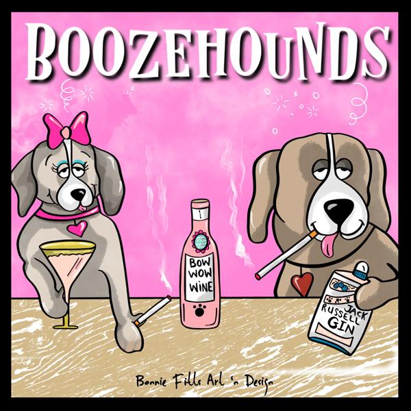 Fitts-Bonnie-Boozehounds-20MAR.jpg