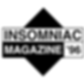 Insomniac Magazine download tkYL.png