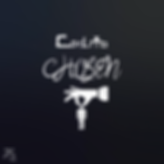 Carlito Chosen Cover 1 tkYL.png