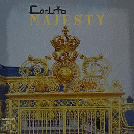 Carlito Majesty Cover tkYL (3) (1).png