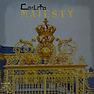 Carlito Majesty Cover tkYL (3) (1).png