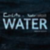 Water Carlito tkYL (1) bkgrnd.png