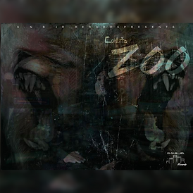 Zoo Cover for Streaming tkYL.png