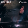 Carlito Rolling Cover Final (2019 S.N.B.