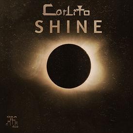 Shine 1 Cover tkYL.jpg