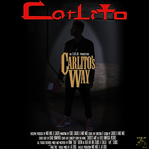 Carlito's Way Cover [FINAL] 2 with Shado