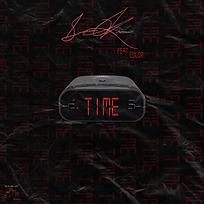 Time Cover 2.13 (C) 2019 S.N.B.JR. Recor