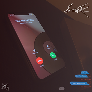 Simere Communicate New Cover 5.4.1 (2020