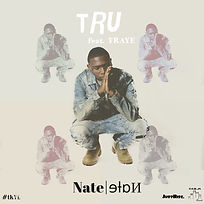 TRU Cover 2018 S.N.B.JR. Records tkYL.JP