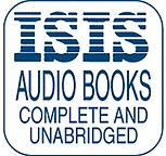 isisaudiobooks.png