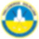 trelleborg_Logo_300x300px.png