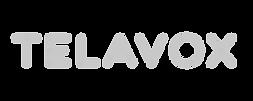 telavox_logo_edited_edited_edited.png