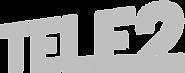 1200px-Tele2_logo_edited_edited_edited_e