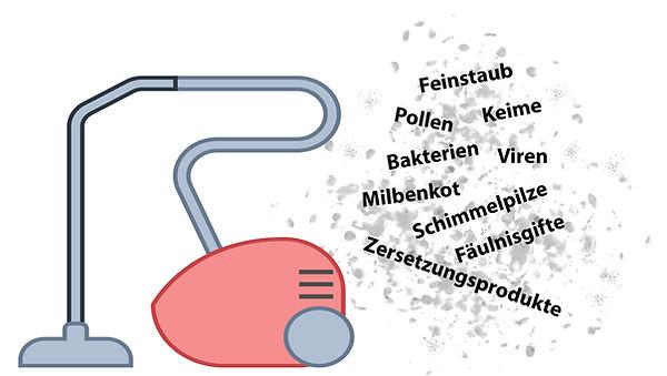 Staubsauger Abuftbakterien.jpg