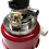 Thumbnail: Zentralsauggerät Tornado