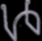 Zentorga Zentralstaubsauger zentralstaubsauganlagen österreich oberösterreich hersteller Schlauch Superpremium FAWAS VAC-IN Möbeleinbau Schlaucheinzug Küche