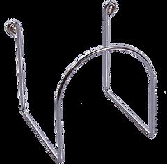 Zentorga Zentralstaubsauger zentralstaubsauganlagen österreich oberösterreich hersteller Schlauch Superpremium FAWAS Bürsten Boden Düsen VAC-IN Möbeleinbau Schlaucheinzug Küche