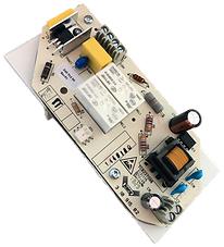 Elektronik Kurz PNG.png