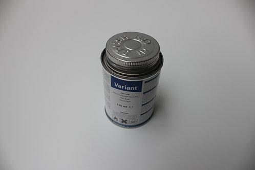 PVC-Kleber, 118ml