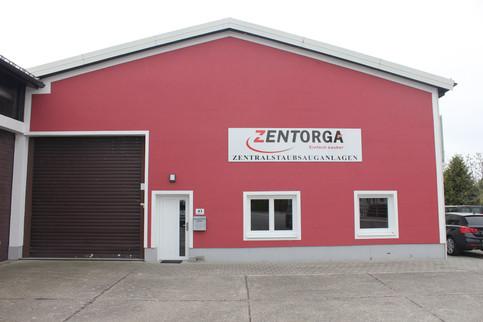 ZentorgA Altheim
