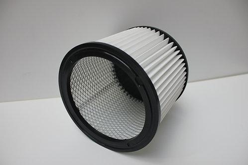 Filterpatrone R691/3