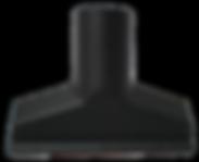 Tiere Pflege Saugen Katze Hund Zentorga Zentralstaubsauger zentralstaubsauganlagen österreich oberösterreich hersteller Schlauch Superpremium FAWAS Bürsten Boden Düsen VAC-IN Möbeleinbau Schlaucheinzug Küche