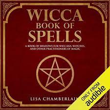 Wicca et sorcellerie sur la boutique ésotérique Lumiterique