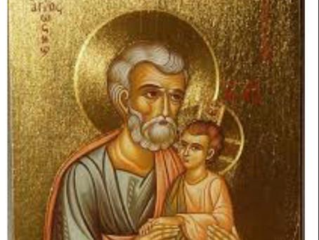 La boutique religieuse chrétienne et catholique Lumicrucifix.com