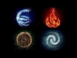 Le grimoire de magie, la sorcellerie, la divination et les sortilèges
