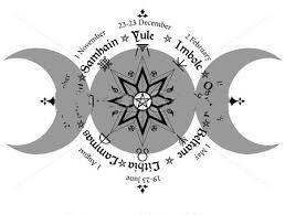 Le livre de magie de Lumiterique