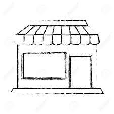 Boutique ésotérique