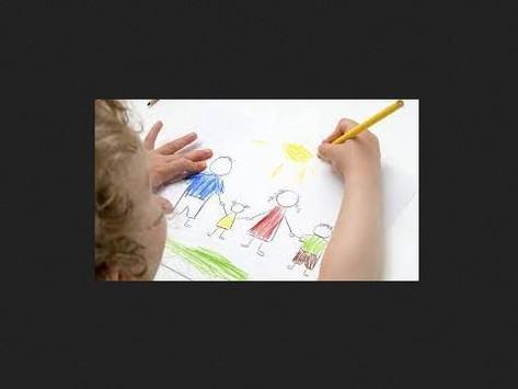 Développement personnel: renouer avec son enfant intérieur