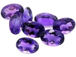 Vente de minéraux et pierres