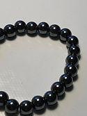 bracelet hematite 3.jpg