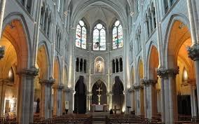 Boutique d'objets et d'articles religieux Lumicrucifix.com