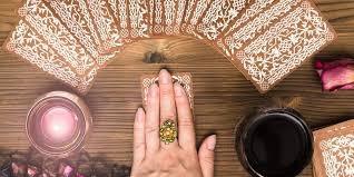 Voyance, médium, méditation et divination boutique ésotérique