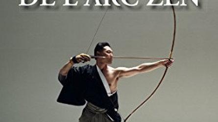 La voie de l'arc zen